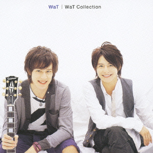 WaT/WaT Collection