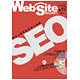 Web Site Expert #14 [単行本]