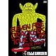 ELLEGARDEN/ELEVEN FIRE CRACKERS TOUR 06-07 ~AFTER PARTY [DVD]