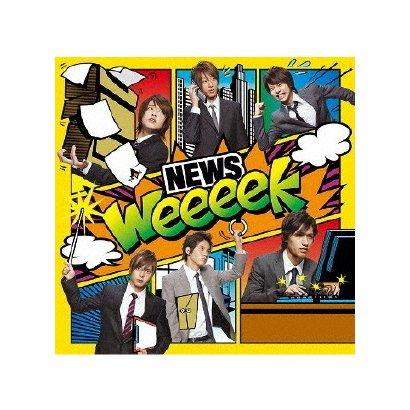 ヨドバシ.com - weeeek 通販【全...