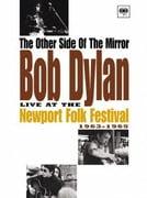 ニューポート・フォーク・フェスティバル 1963~1965