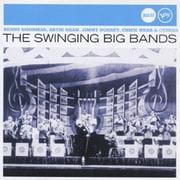 スウィンギング・ビッグ・バンド (jazz club)