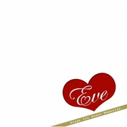 Eve -イヴ- Songs for Sweet Memories