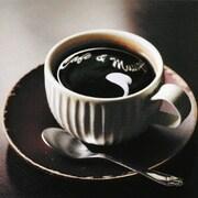 Cafe & Musique ~路上集3号~