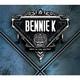 BENNIE K/BEST OF THE BESTEST