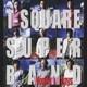 T-SQUARE SUPER BAND/ワンダフル デイズ