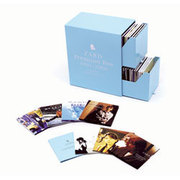 ZARD Premium Box 1991-2008 Complete Single Collection