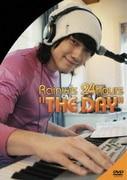 """Rain(ピ)'s 24 hours """"THE DAY"""" プレミアムDVD-BOX"""