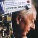 ヴァント&ベルリン・フィル/ブルックナー:交響曲第7番 (ブルックナー:交響曲選集[3])