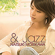 「& Jazz」