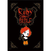 Ruby Gloom's BIBLE