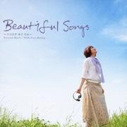 Beautiful Songs ~ココロデ キク ウタ~ VOLUME3