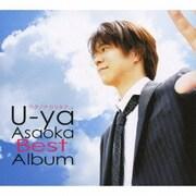 ウタノチカラタチ+4 ~U-ya Asaoka Best Album~