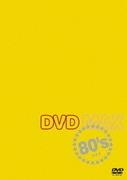 DVD MAX 80's