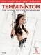 ターミネーター:サラ・コナー クロニクルズ <ファースト・シーズン>コレクターズ・ボックス [Blu-ray Disc]
