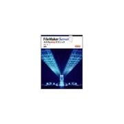 FileMaker ServerカスタムWebテクニック 改訂版 [単行本]