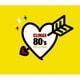 クライマックス 80's YELLOW