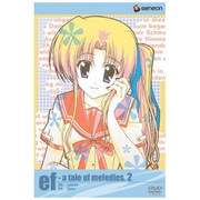 ef-a tale of melodies. 2