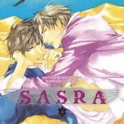 SASRA4 (BE×BOY CD COLLECTION)