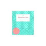 Japanese textile―かわいい和風テキスタイルのパターン素材集 [単行本]