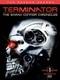 ターミネーター:サラ・コナー クロニクルズ <セカンド・シーズン>コレクターズ・ボックス1 [DVD]