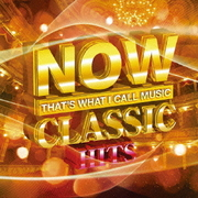 NOW CLASSIC HITS