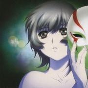 TVアニメ『Phantom ~Requiem for the Phantom~』インスパイアード アイン
