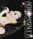 松田聖子/SEIKO MATSUDA COUNT DOWN LIVE PARTY 2008-2009 [Blu-ray Disc]