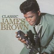 クラシック・ジェームス・ブラウン