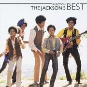 ジャクソン5 ベスト (ポップス定番ベストセレクション)