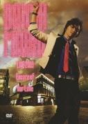 三浦大知 LIVE 2009 Encore of Our Love