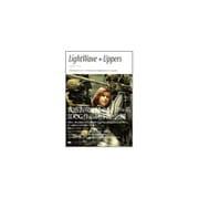 LightWave Uppers―プロのCGテクニック:リアルキャラクター作成からアニメーションまで [単行本]