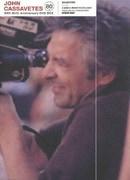 ジョン・カサヴェテス 生誕80周年記念 DVD BOX HDリマスター版