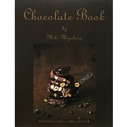 Chocolate Book [単行本]