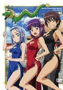 ハヤテのごとく!! 2nd season 06