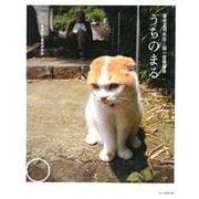 うちのまる―養老孟司先生と猫の営業部長 [単行本]