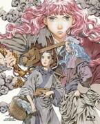 十二国記 Blu-ray BOX 3「風の万里 黎明の空」