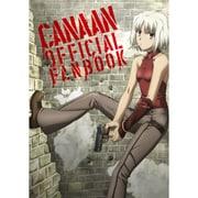 CANAAN OFFICIAL FANBOOK [単行本]