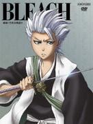 BLEACH [破面・空座決戦篇4]