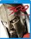 300<スリーハンドレッド> コンプリート・エクスペリエンス [Blu-ray Disc]