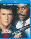 リーサル・ウェポン2 炎の約束 [Blu-ray Disc]