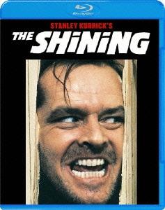 シャイニング [Blu-ray Disc]