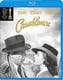 カサブランカ [Blu-ray Disc]