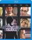スキャナー・ダークリー [Blu-ray Disc]