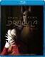 ドラキュラ [Blu-ray Disc]