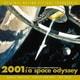 2001年宇宙の旅 オリジナル・サウンドトラック