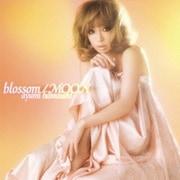 blossom/MOON
