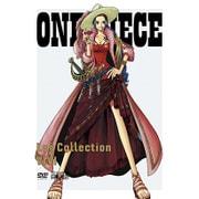 ONE PIECE Log Collection VIVI