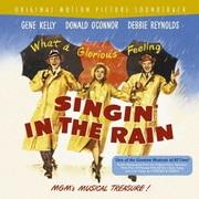 雨に唄えば オリジナル・サウンドトラック