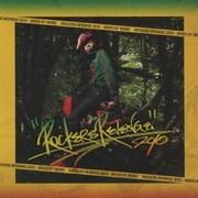 ROCKERS REVENGE 2010 mixed by MURO(KING of DIGGIN')